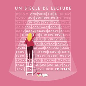 100 ANS DE LA LIBRAIRIE COIFFARD